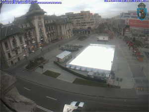 Craiova live video webcam